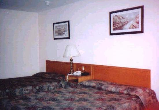스카이웨이 모텔 사진