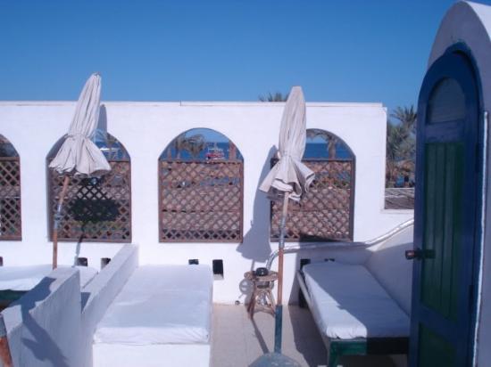 Photo of Kanabesh Hotel Naama Bay Sharm El-Sheikh