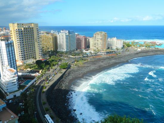 Hotel Bahia San Felipe