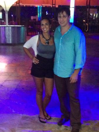online dating Aruba