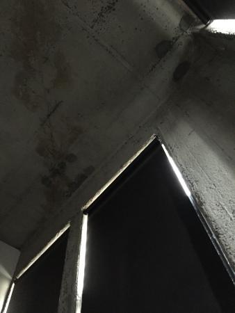Punthill Manhattan: The warehouse concrete look