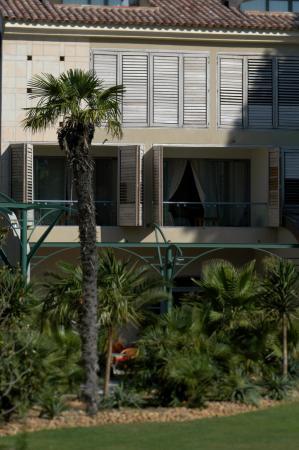 Photo of Hotel de l'Image St-Rémy-de-Provence