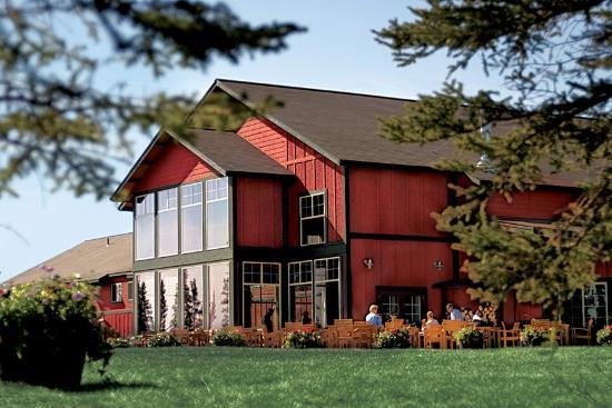 Copper River Princess Wilderness Lodge