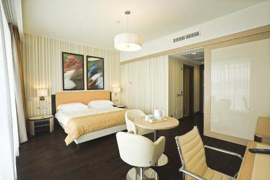 Photo of Atahotel Varese Business & Resort