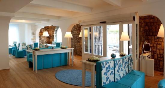 Photo of Le Ancore Hotel Vico Equense