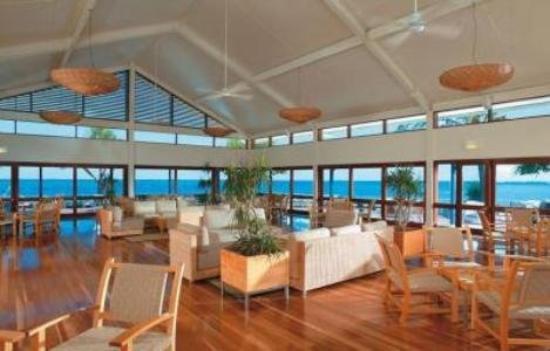 Wilson Island, Australia: Other