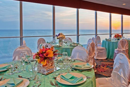 Holiday Inn Sarasota - Lido Beach Photo