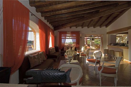 科隆納伯維洛酒店
