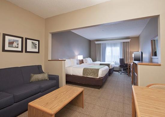 Booking Ky Heritage Hotel