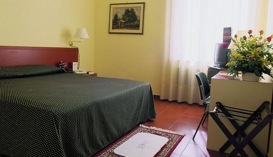 Photo of Hotel Il Gelso Bianco Catania