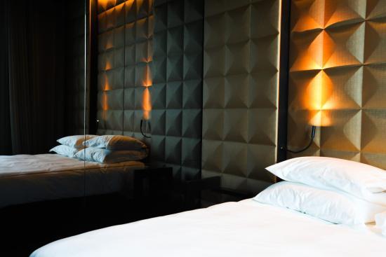 Photo of Hotel O Antwerpen - Hampshire Classic