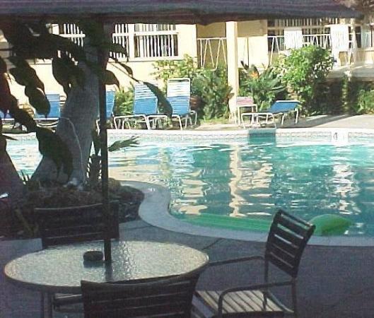 Photo of Cal Mar Hotel Suites Santa Monica