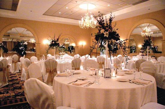 Holiday Inn Philadelphia South-Swedesboro
