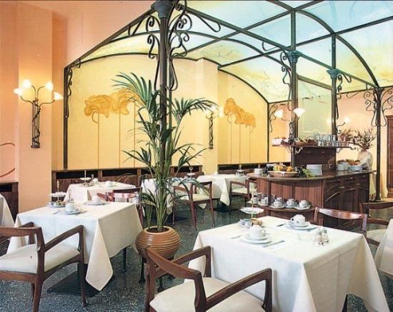 Photo of Colombus Hotel Antwerp