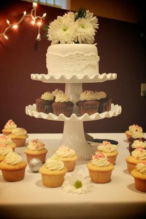 Stacie's Cakes