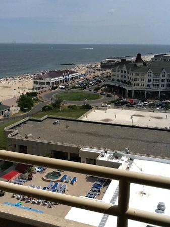 view from room restaurant shopping area picture of ocean place rh tripadvisor com