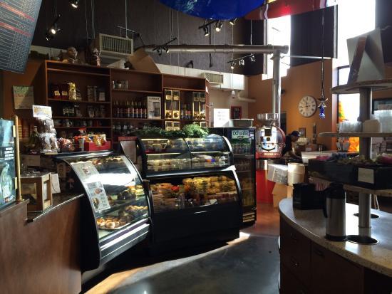 Xtreme Bean Coffee Co Tempe Menu Prices Restaurant Reviews Tripadvisor