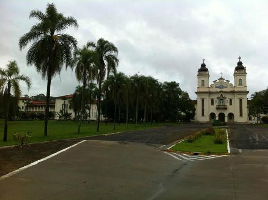 Seminário Santo Antônio