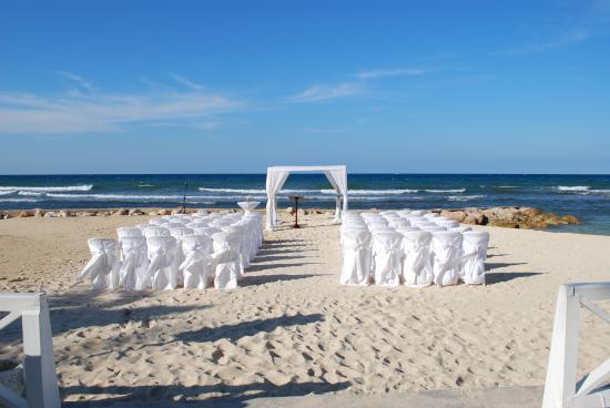 Half Moon Bay Beach Weddings Travel Guide