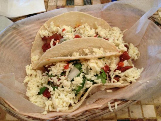 Tijuana's : Tacos Al Pastor
