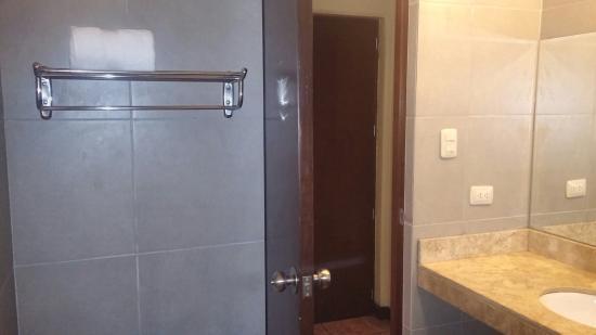 Griferia Para Baño Easy:mario loh colaborador de nivel 17 opiniones 8 opiniones de hoteles 3