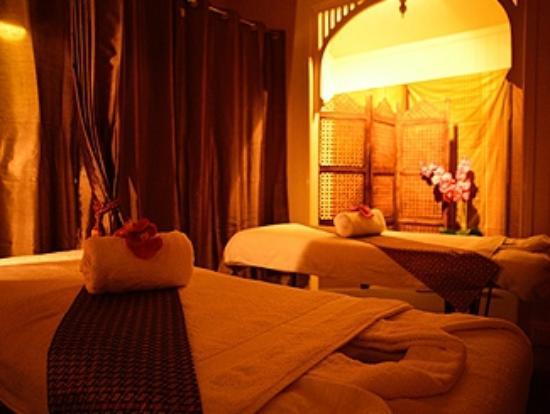 massage sexual best massage brisbane