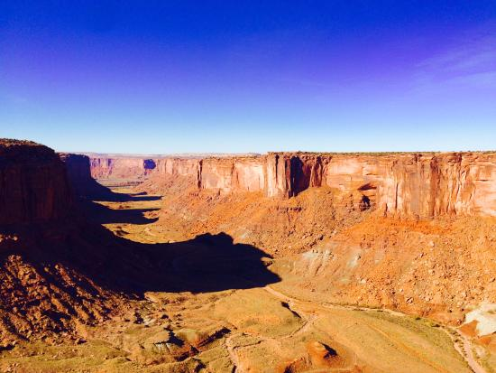 Super 8 Moab: Moab