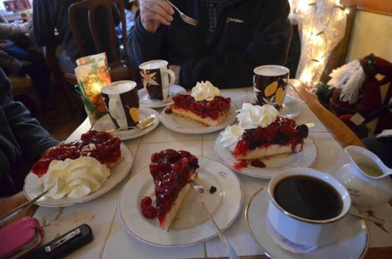 Cafe Kaulard: How could you resist it!?!?
