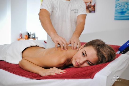 victoria sorø 24 7 massage