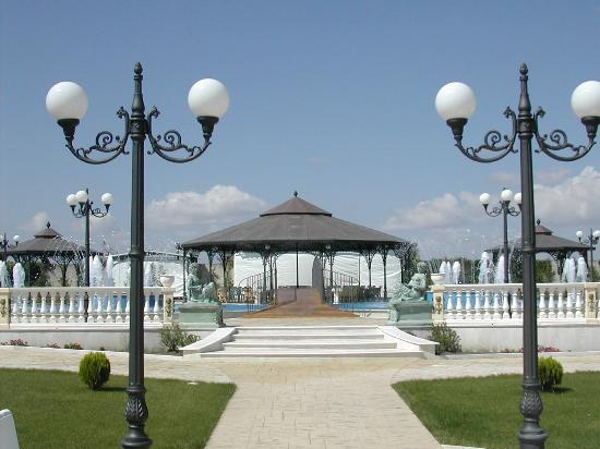 Photo of Centro Turistico Bonassisa Foggia