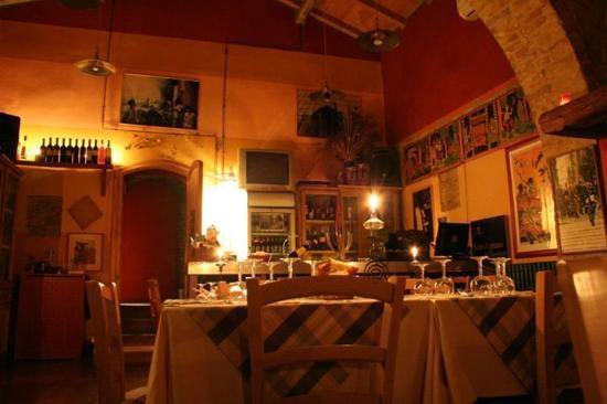 Masseria Sant'Agapito