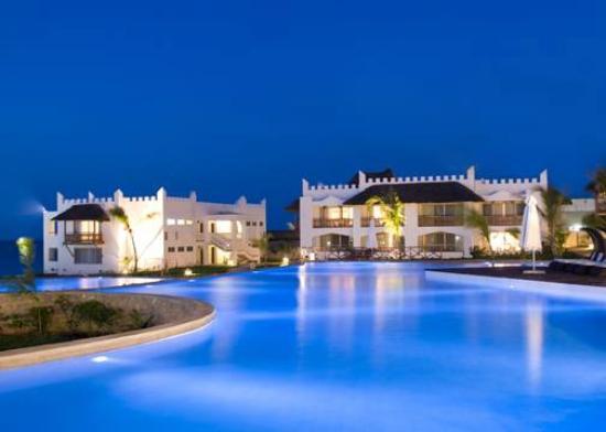 Royal zanzibar beach resort updated 2018 reviews price for Hotels zanzibar
