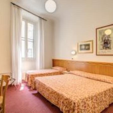 意大利諾瓦酒店