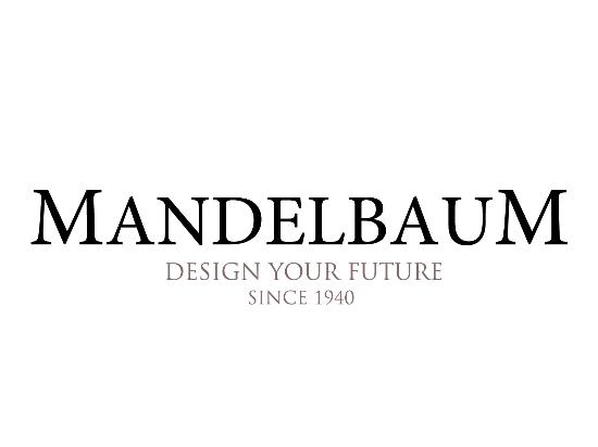 ‪Mandelbaum's jewelry & design‬