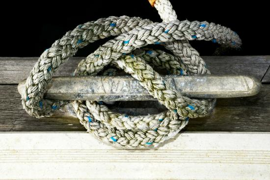 Springtide Sailing Charters: Live to sail