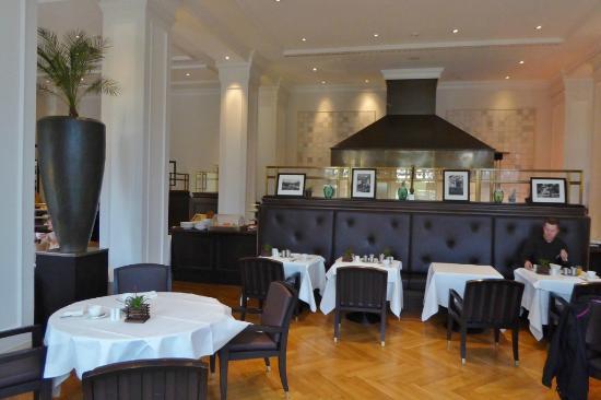 Signaler Un Restaurant Sur Tripadvisor