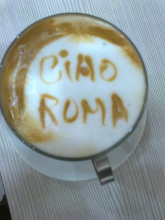 Elen bar roma colonna ristorante recensioni numero - Ikea porta di roma telefono 06 ...