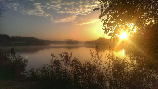 fick am morgen Bielefeld(North Rhine-Westphalia)
