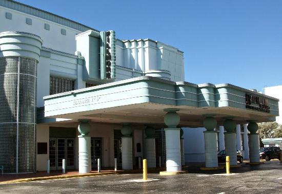 Miami City Ballet Miami Beach Reviews Of Miami City