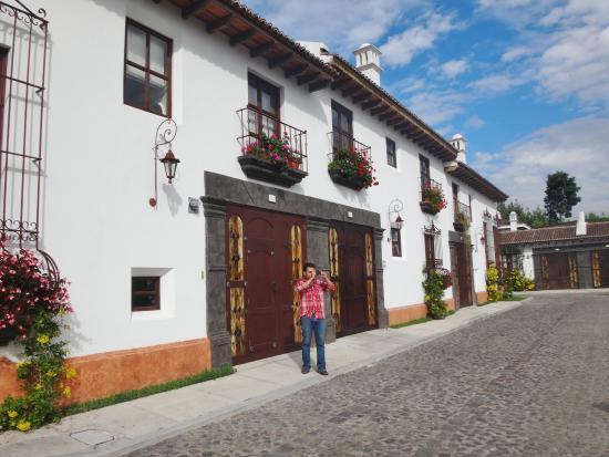 Peaceful retreat casa de mis suenos pictures tripadvisor - Casa de tus suenos ...