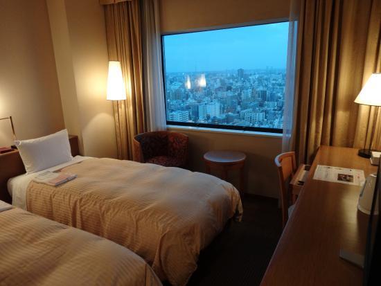 両国 第 一 ホテル 第一ホテル両国. 東京,