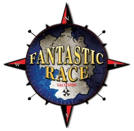 Fantastic Galveston Race