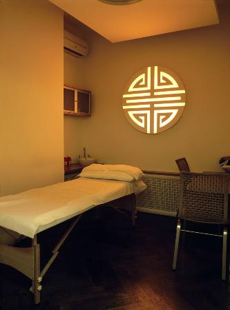AcuMedic Clinic