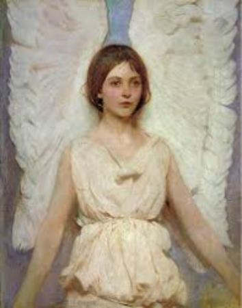 Sushannah's Angels: All things angels and more.