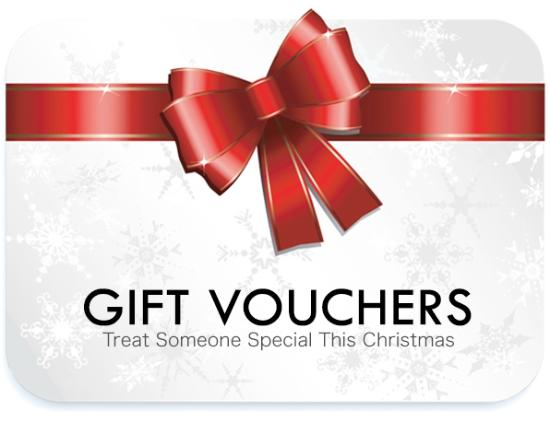 Sushannah's Angels: Gift vouchers available for shop purchases, therapies & courses