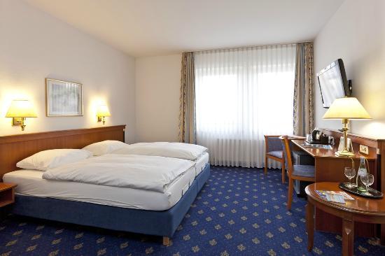 """Hotel """"Für Dich"""""""