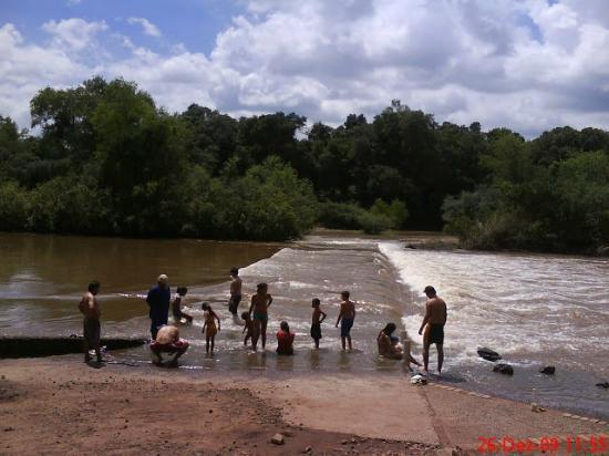 Toropi Rio Grande do Sul fonte: media-cdn.tripadvisor.com