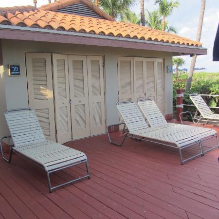 Best Hotel Deals In Fort Lauderdale