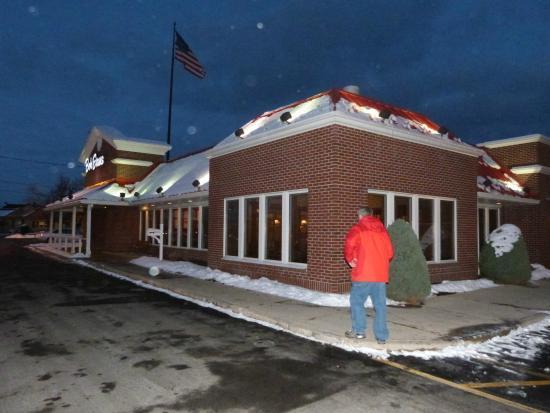 Bob Evans Amherst Photos Amp Restaurant Reviews Order