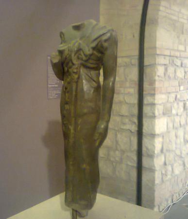 ARCOS - Museum of Contemporary Art in Sannio